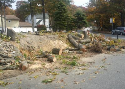 Ocean County - MJM Property Maintenance