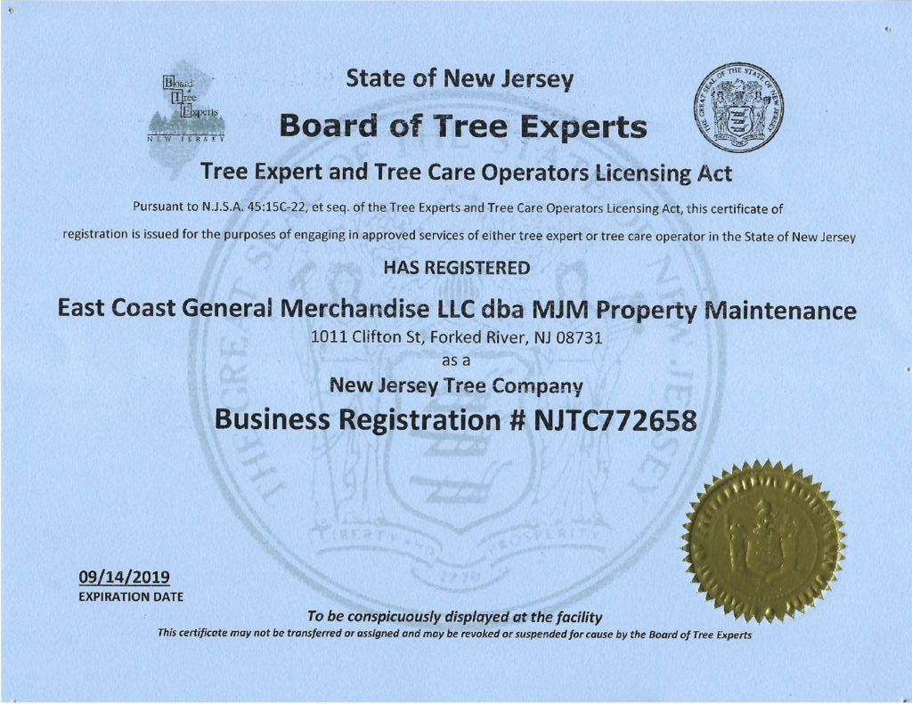 thumbnail of Certificate-Registration